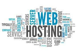 Web Hosting £65.00 per year with control panel access & FTP