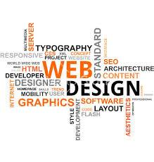 Website design and hosting, available now, please get in contact for information
