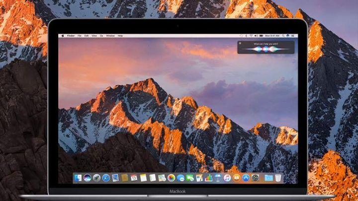 macOS Sierra 10.12.5On 16 May macOS Sierra 10.12.5 became available for downloa