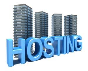 We provide great value hosting and web services,For more information please get