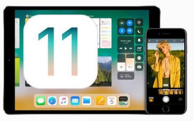 ios 11 release date to be announced on 12th September