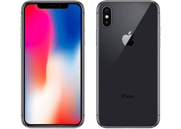 The iPhone X is a sensational looking iPhone but it obviously comes at a huge co